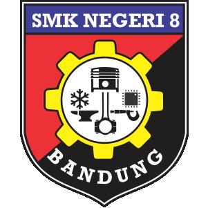 SMKN 8 Bandung - Smart Skill Competence
