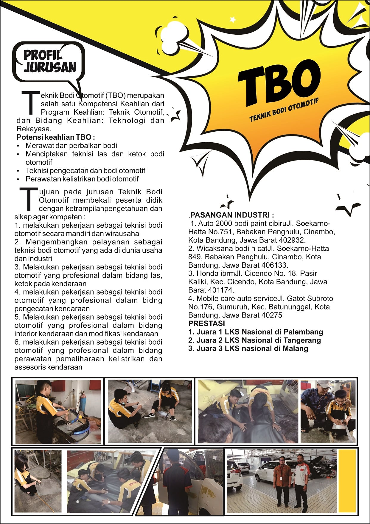 poster tbo